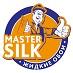 Master Silk