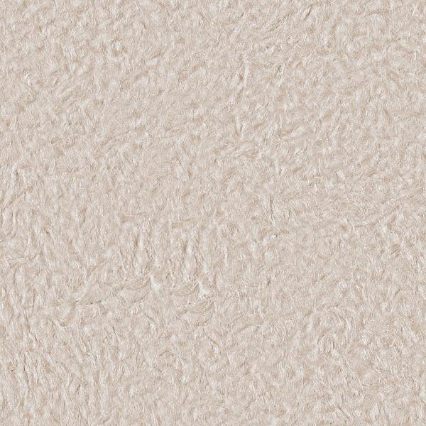 Жидкие обои Silk plaster Silk plaster Арт дизайн 215