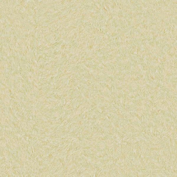 Жидкие обои Silk plaster Silk plaster Арт дизайн 219