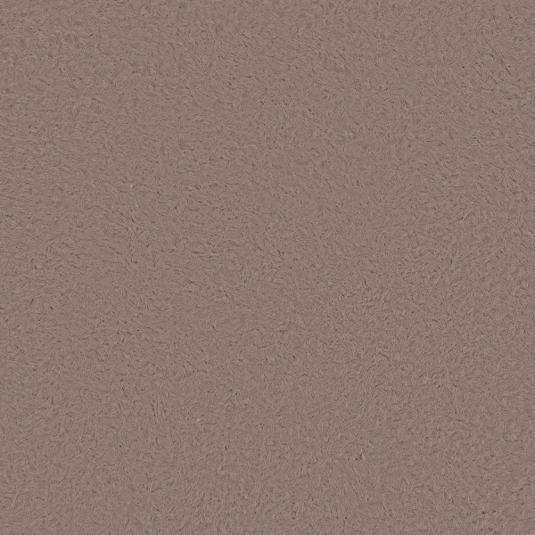Жидкие обои Silk plaster Арт дизайн 286