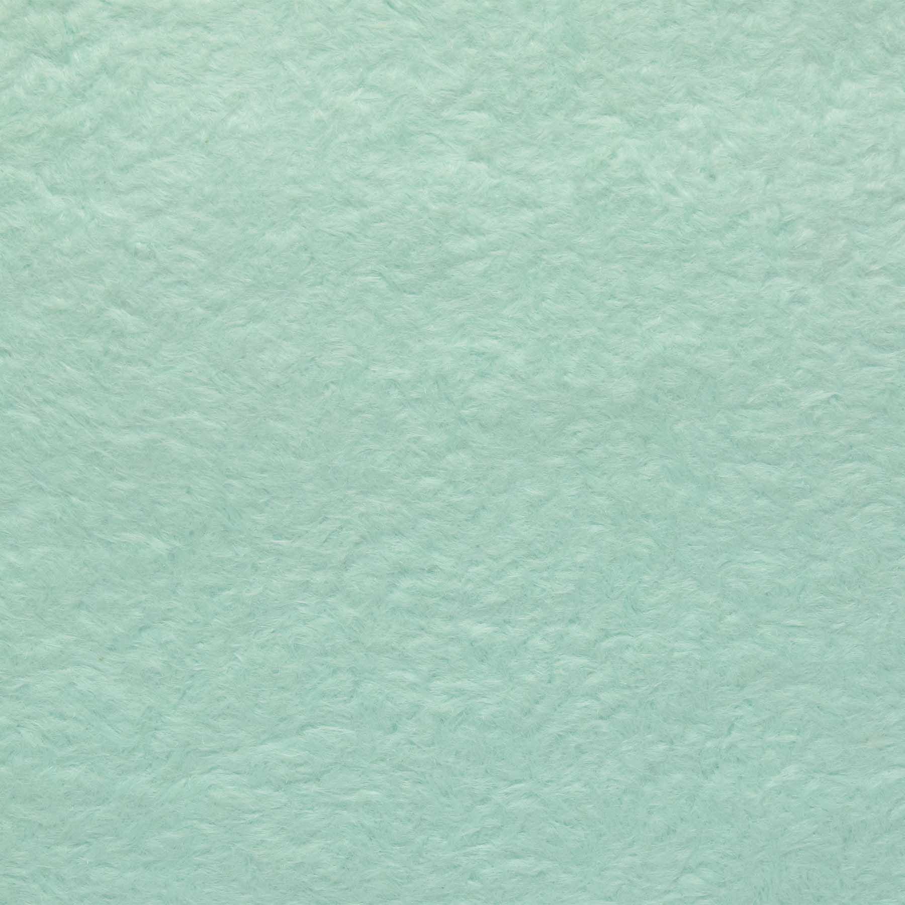Жидкие обои Silk plaster Арт дизайн 301