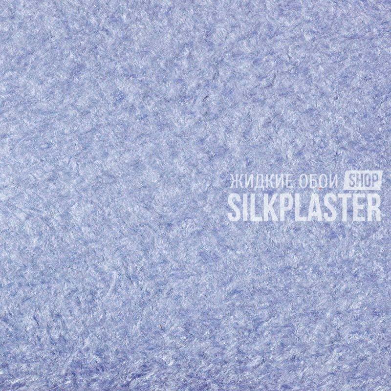 Жидкие обои Silk plaster Арт дизайн 234