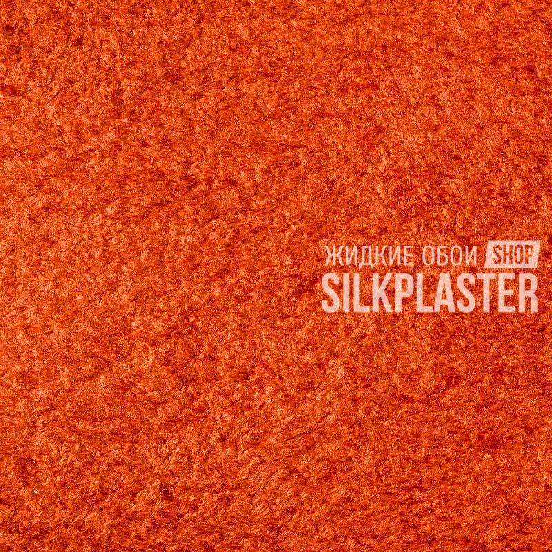 Жидкие обои Silk plaster Арт дизайн 241