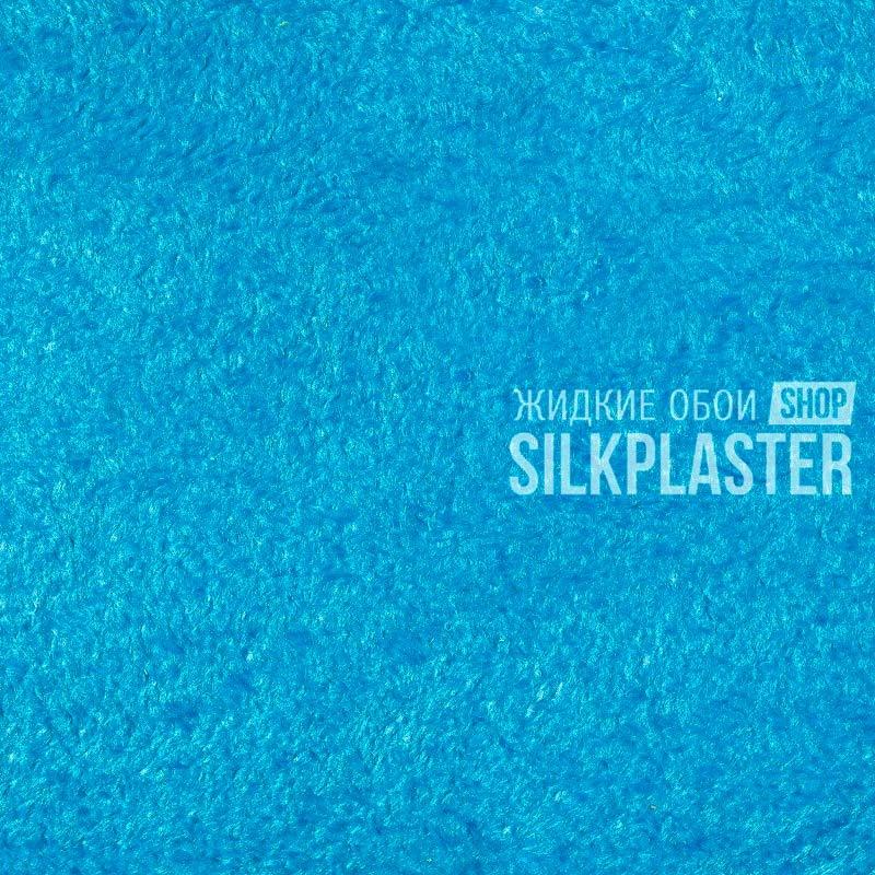Жидкие обои Silk plaster Арт дизайн 257