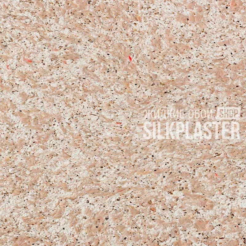 Жидкие обои Silk plaster Престиж 409