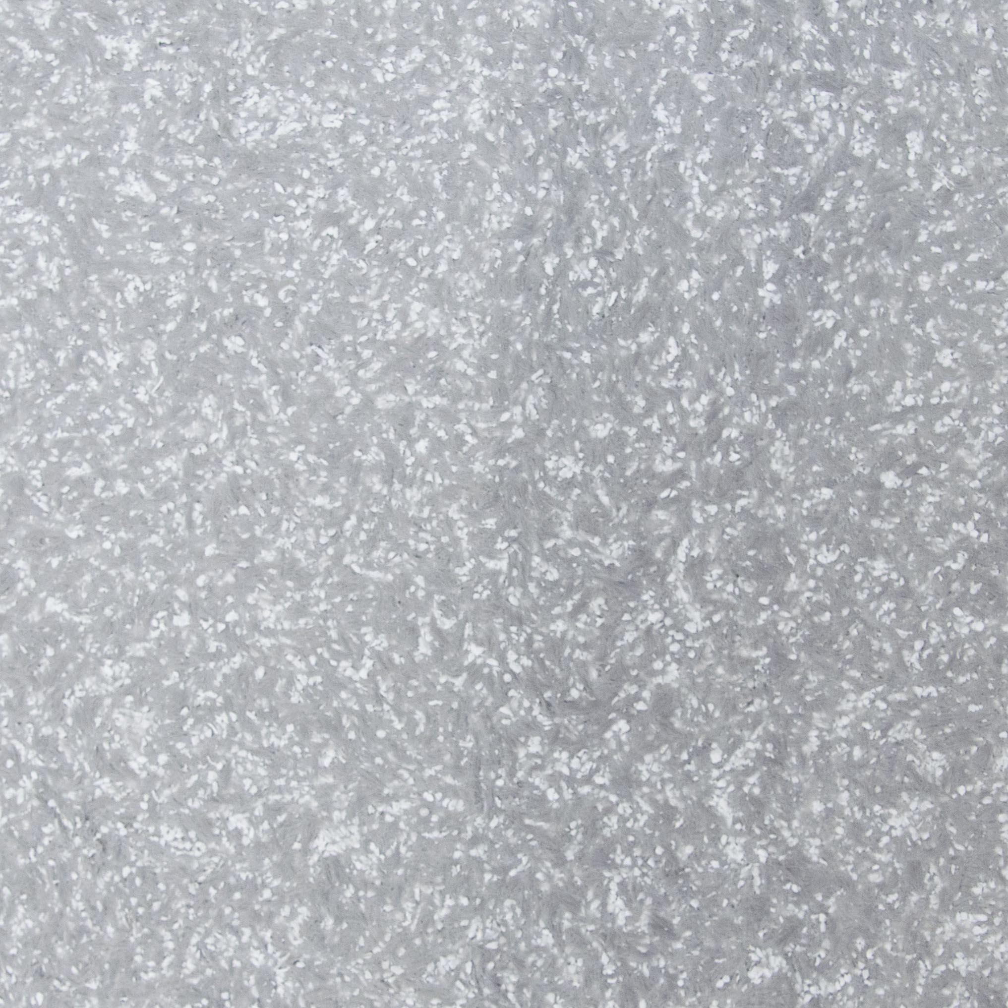 Жидкие обои Silk plaster Прованс 037