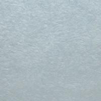 Жидкие обои Silk plaster Арт дизайн 300