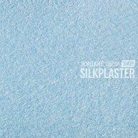 Жидкие обои Silk plaster Прованс 047