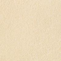 Жидкие обои Silk plaster Прованс 040