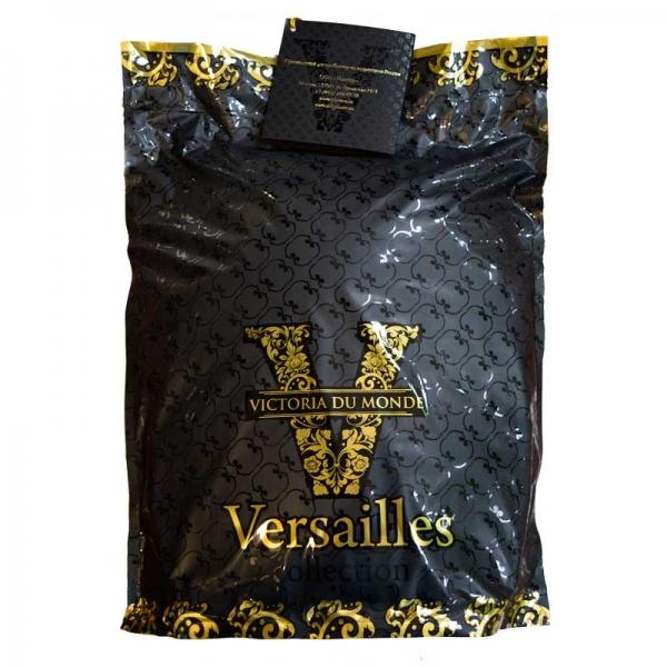 Жидкие обои Versailles 2 1108 упаковка