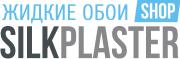 Silkplaster-shop.ru